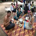 Bangkok to Angkor Wat and back 6d5n tour