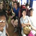 Angkor Wat Beng Melea full day tour