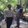Mr. Manoj Abeysekera - Sri Lanka - To and from Bangkok to Angkor 4D3N - Nethsocheata Hotel